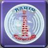 Radio Esperanza A Las Naciones