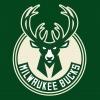 Bucks Bravado!