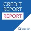 Credit Report Report