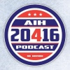 AIH Podcast Network