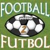 NFL Week 4 Recap, Lions vs. Seahawks MNF Talk, & CFB Week 5 Review