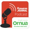 Irish Farmers Journal podcast items