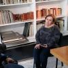 Defensores de las Audiencias con Claudia Benassini