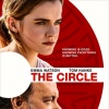 """""""The Circle"""" after-movie dinner discussion, Tabula Rasa Mystery School, David Hoffmeister ACIM"""