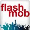 Cantando con... Te! al Flashmob Roma