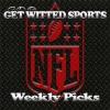 GWS Weekly NFL Picks