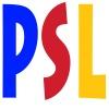 Diretta Calcio-PSL