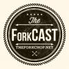 The ForkCAST