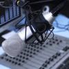 WebmasterRadio.FM LIVE