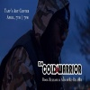 Da Cold Warrior: Book Release & Album Re-Release feat FatRat the CZar