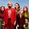 """Analizamos con los oyentes la película """"Capitan Fantastic""""  ... #LaCafeteraDiaDeNoamChomsky"""