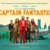 """""""Captain Fantastic"""" Movie Talk - David Hoffmeister A Course in Miracles"""