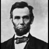 Demo Gettysburg Address and Thrones Parody