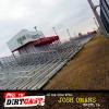 Dirt Cast Ep 206 Josh Omans