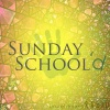 Sunday School'd