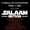 Grindhouse International Presents: Salaam Nation
