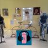 Radio Bidon - Giro 2017: FIRENZE