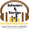 Cofounders Podcast
