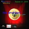 The Spotlight Season 12