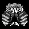 #SmashCashRadio Presents #TopTenAt10p July 29th 2016