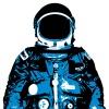 HellNoPod (Se.1) | A HellNoBro Podcast