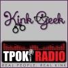 "Kink Geek- Episode 59: ""Watersports"""