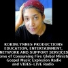 ROBINLYNNES PRODUCTIONS