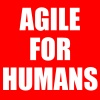 Agile for Humans