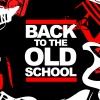 Old School on PARC Demand