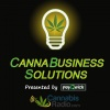 Cannabusiness Solutions
