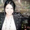 Leslie McKee Artist Spotlight