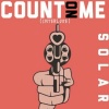 Count On Me (prod. chaz) _Interlude_