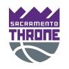 Sac Throne Podcast