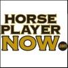 HorsePlayerNow.com's tracks