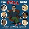 Episode 48: Modelo vs. Way Mellow (w/ Jon Perry)