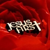 April 5 - Be Filled w/ His Spirit, POWER
