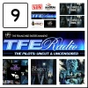 "TFE - Radio: The Pilots Episode #9: ""The Exorcist Turns 40!!!"" - Thursday December 26Th 2013. - 7+ Hour Show!!! - 10 Minute Clip"