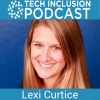 26 Lexi Curtice, Development Team Girls Who Code on how scholarships are crucial to girls success