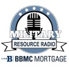 09/16/17 – Gary Foster of VAHOME.org's Triumphant Return to Military Resource Radio (Part 2)