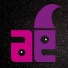 Daevid Live 24/7!