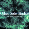 Other Side Radio