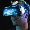 Tabula Rasa Mystery School - Using VR For Mind Training, Setting the Goal - ACIM