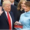 President Donald J. Trump! Inaugural Special