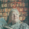 My Kindle E-Book Reviews Crime/Mystery