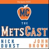 The MetsCast