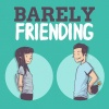 Ep 93: Should I Stay Friends With My Ex?