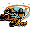 The Bruce Collins Show