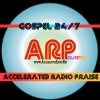 Accelerated Radio Praise