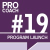 PC 019: How To Start A Group Coaching Program