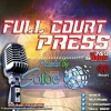 Full Court Press Sponsored By SOFOELLC